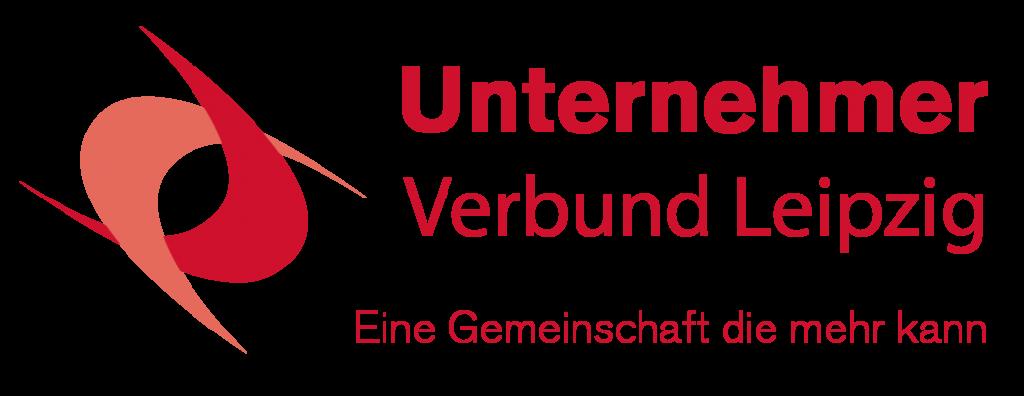 UVL Logo