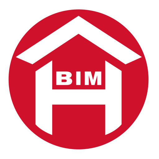 Bau Immobilien Management